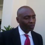charles-makwenda