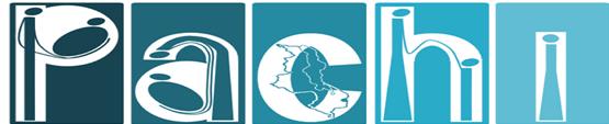 PACHI Malawi