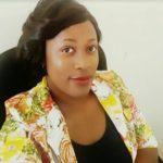 a-nyasa-times-pic-916