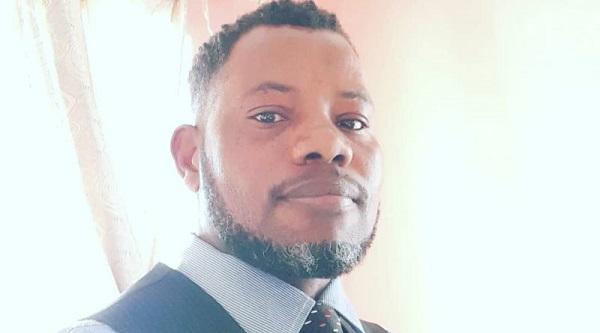 Malawi to have investigative journalism platform